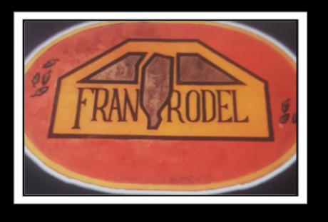 FRAN RODEL