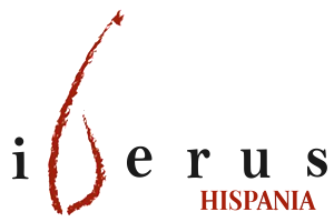 IBERUS HISPANIA